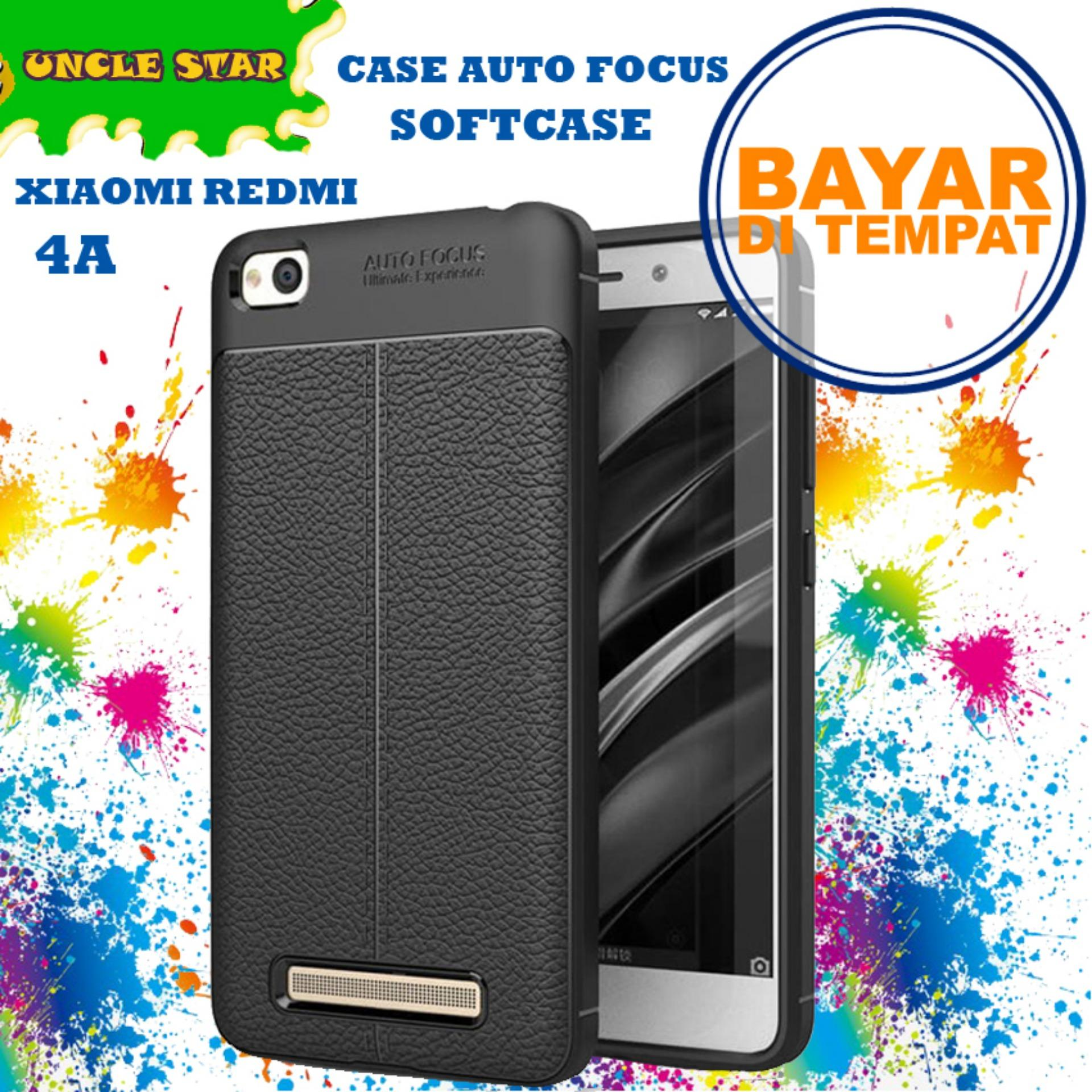 Uncle Star Case Ipaky Carbon Fiber Shockproof Hybrid Elegant Case ... 40928b126b