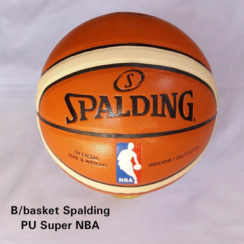 Tigaduasatu Bola Basket Spalding Orange Daftar Harga Terlengkap Molten Mikasa Gt7 Legacy 1000idr455000 Rp 455000