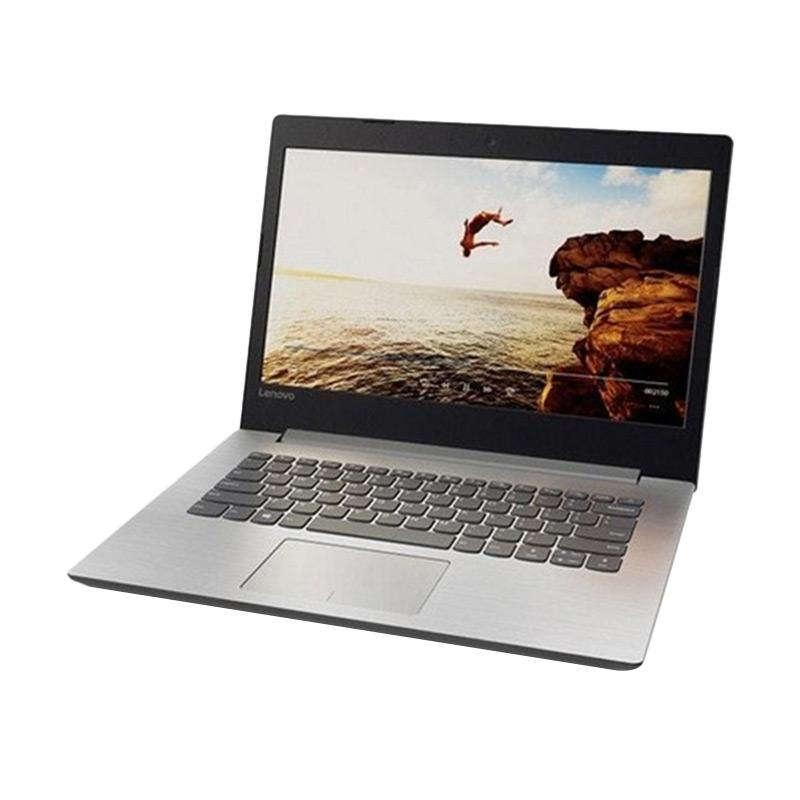 LENOVO IDEAPAD 320 14AST AMD A4 9120 / 4GB / 500GB / 14 / VGA RADEON R3 / WINDOWS 10 HOME ORIGINAL