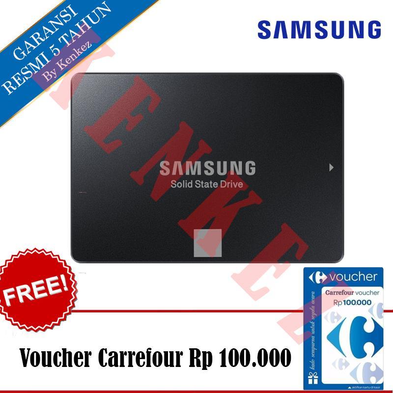 Samsung SSD 860 EVO 250GB SATA 2.5