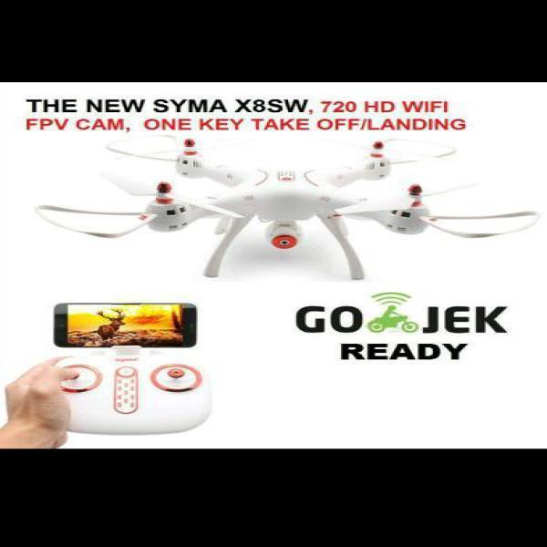 drone X8SW FPV WIFI quadcopter foto aerial altitude hold X8C X8W X8HW X8 SW wltoys dji phantom cheerson hubsan airfun yuneect gopro xiaomi yi b-pro sjcam action cam