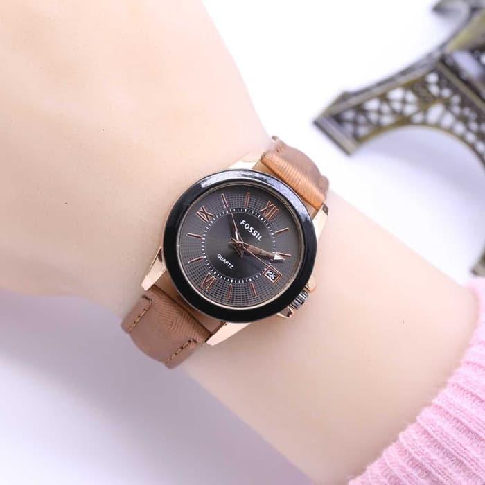 Jam tangan kayu online dating