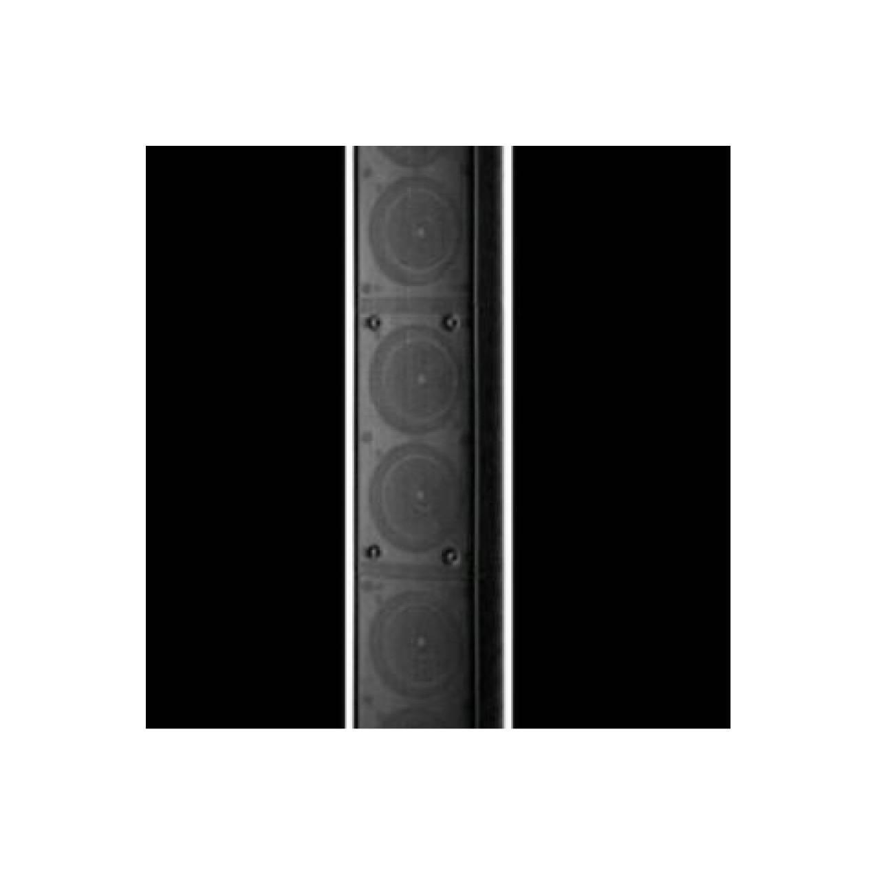 Murah !!! Speaker Toa ZS - 603 CB / CW ( 4 inch ) 60 Watt
