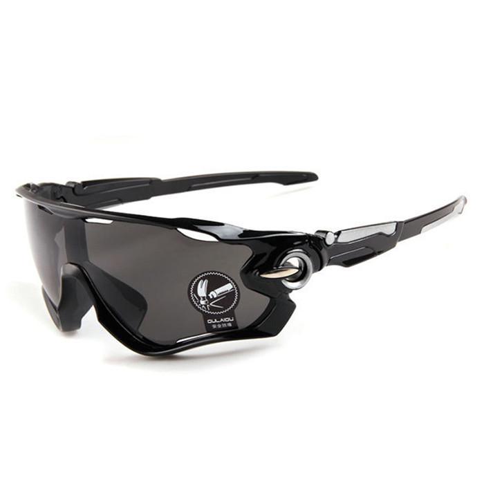 Kacamata Pria   Wanita  ce0b9e2938
