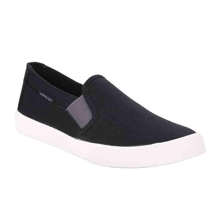 Airwalk Keven Sepatu Sneakers Pria
