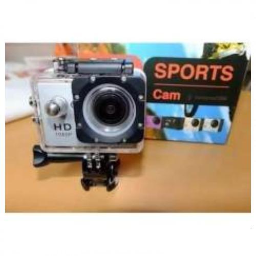 Camera Sport - Action Camera - go pro 5mp 1080P Non Wifi