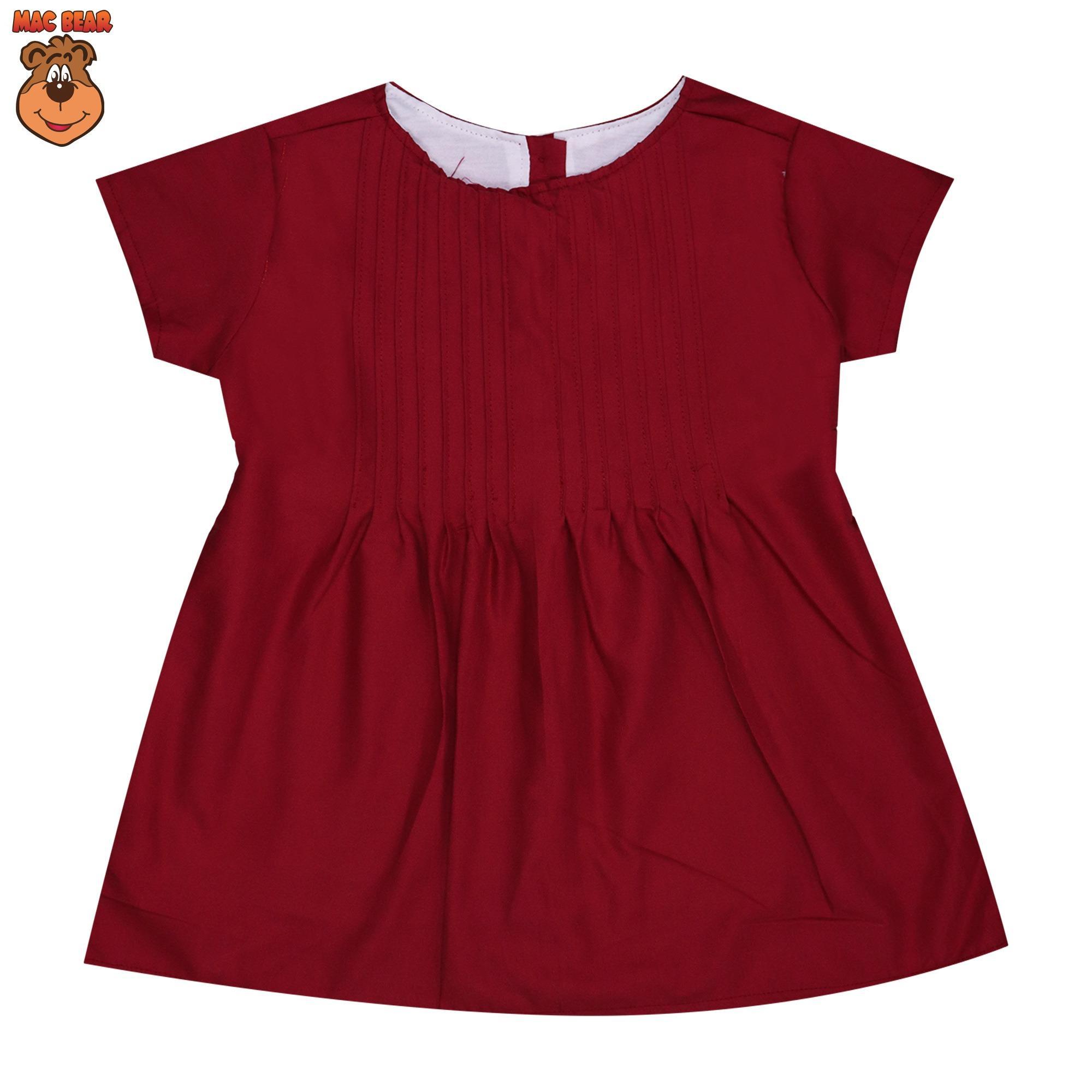 Macbear Baju Polo Anak M For White Stripes On Yellow Size 6 De5 1805 Junior Kemeja Lengan Panjang 3 Stars Blue 12 Biru Source
