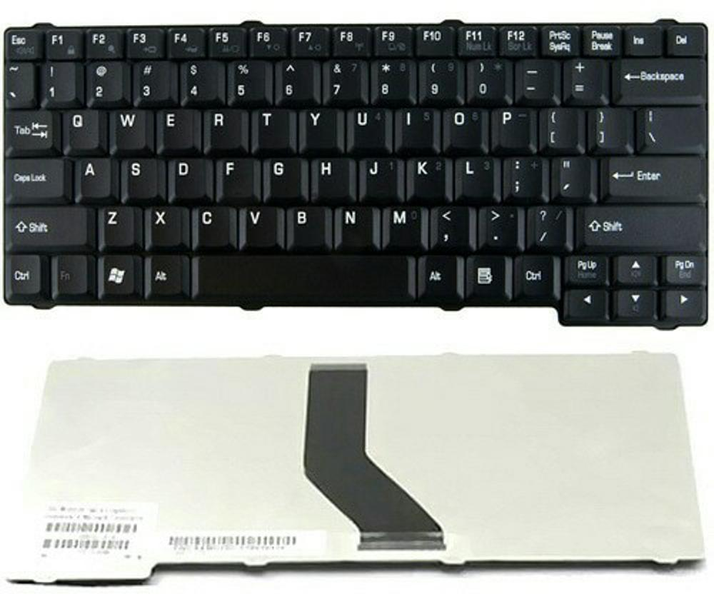 Keyboard TOSHIBA Satellite L10 L15 L20 L25 L30 L35 L100 Tecra L2 di lapak elektroid elektroid