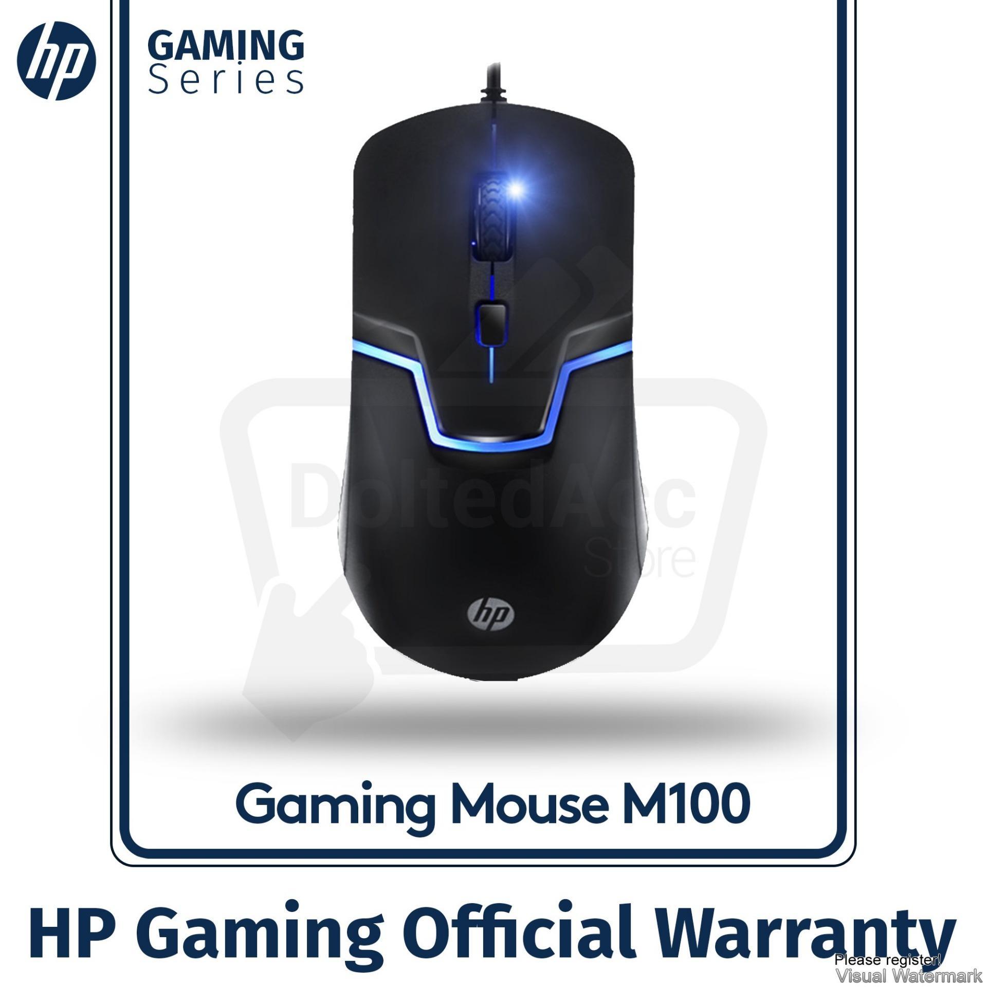 a0613ba3b4f Jual Mouse Gaming Berkualitas Terbaik | Lazada.co.id