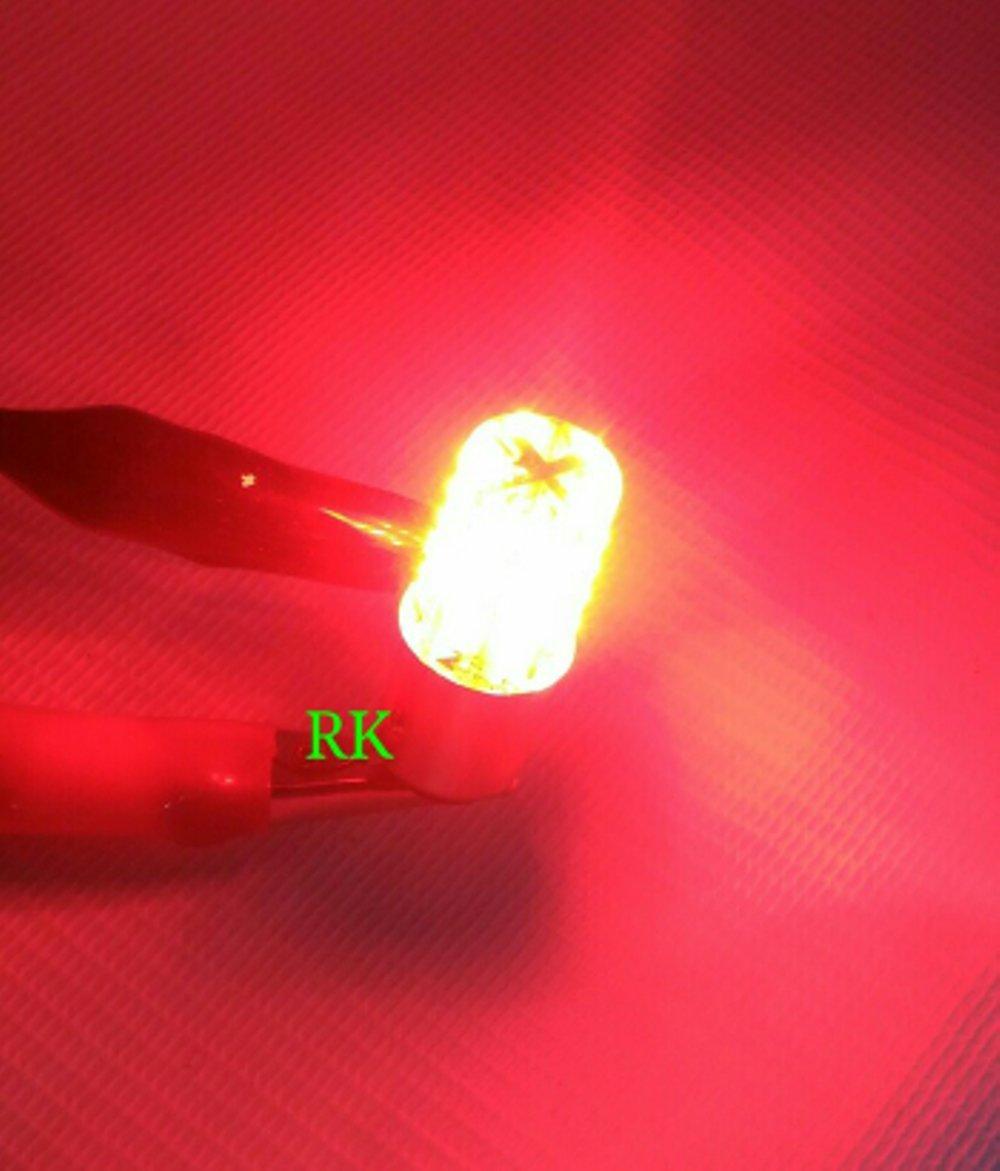 LAMPU LED REM UNTUK MOBIL DAN MOTOR MODE KEDIP/BLITZ/STROBO di lapak RK MOTOR CILEDUG ekranoplane