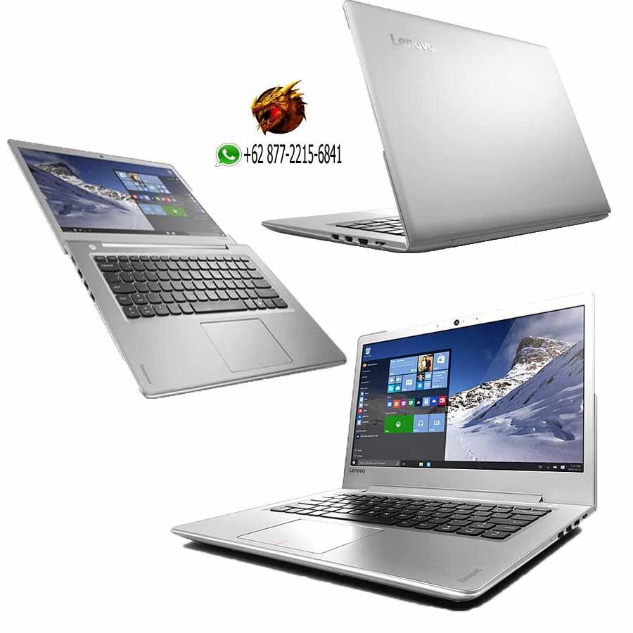 Lenovo Ideapad 120s - 11IAP - INTEL N3350 - 2GB - 500GB - 11.6