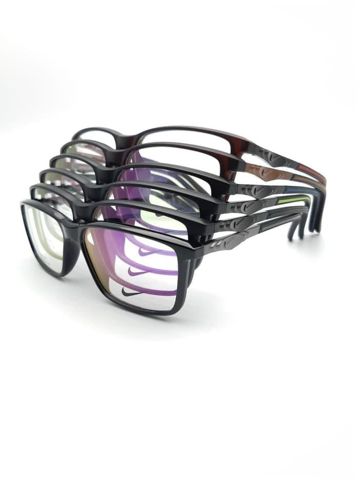 Kacamata Frame / Frame Dior 8154 Limited!