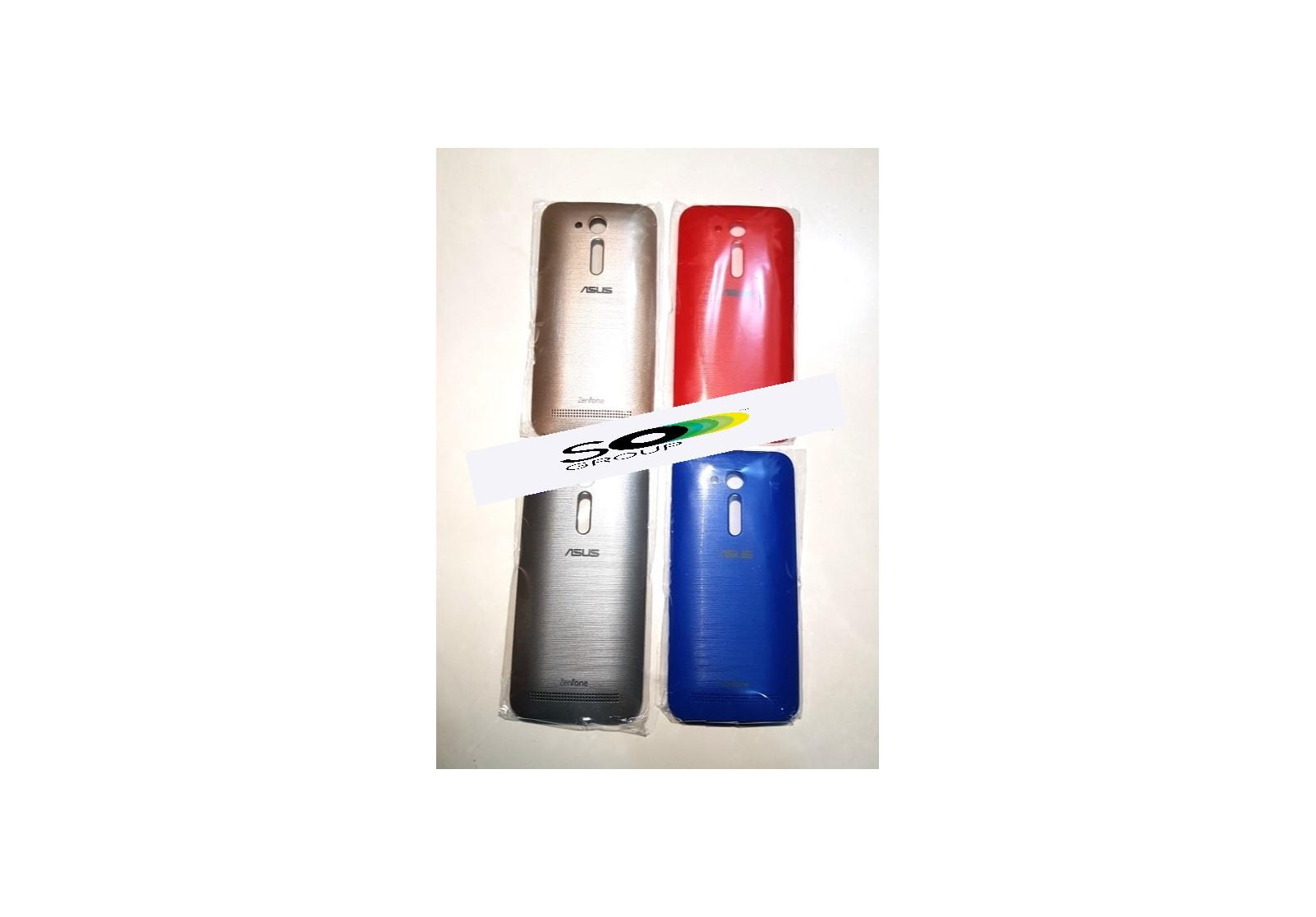 Buy Sell Cheapest Zb New Hood Best Quality Product Deals Tpu Slim Case Matte Black Babyskin For Asus Zb602kl Zb601kl Zenfone Max Pro M1 2018 Hot Backdoor Backcover Tutup Belakang Go B Zb452kg