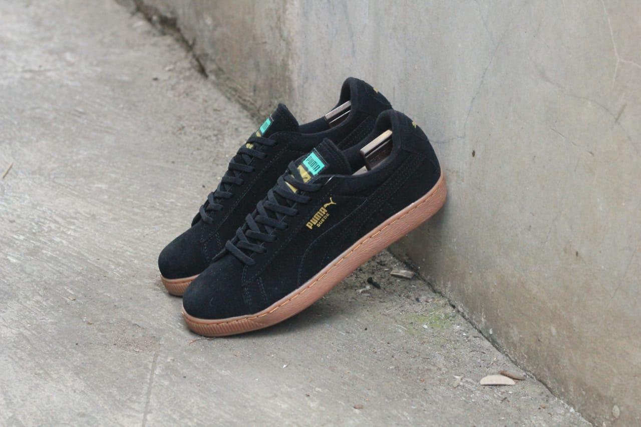 Daftar Harga Sepatu Puma Premium Murah Terbaru November 2018 Anak Import Sneaker Gum