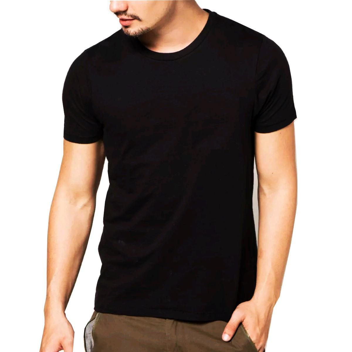 Buy Sell Cheapest Premium Kaos T Best Quality Product Deals Save Allepo Silungkang Shop Pria Polos Distro Terbaru Keren Murah Tumblr Tee Dewasa Hitam