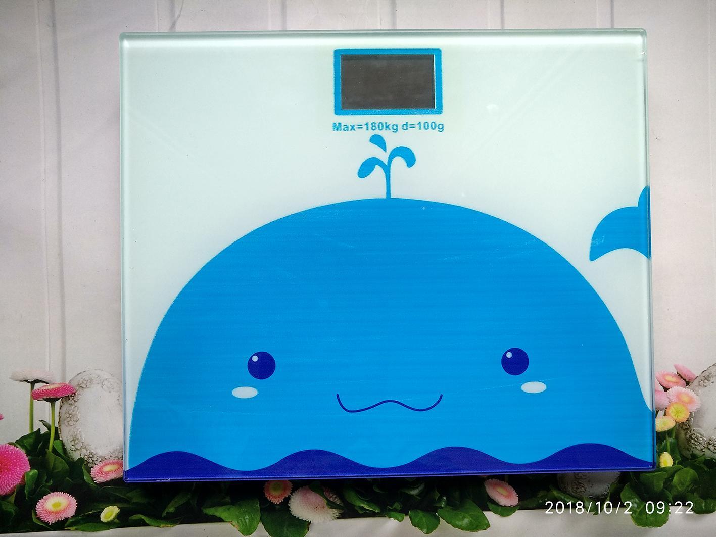 Beli Timbangan Badan Digital 180kg Harga Rp 80000 26cm Personal Scale Weight Free Bubble Bergambar Electronic Body Mini Max