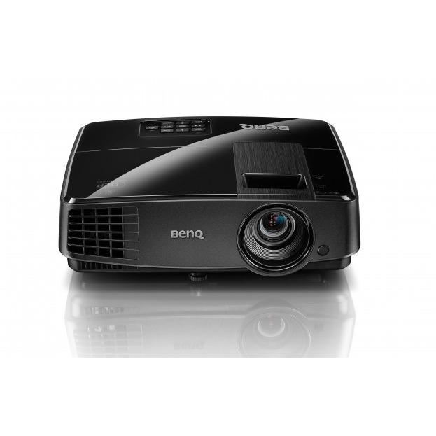 Projector BenQ MX505A - XGA - 3000 Ansilumen