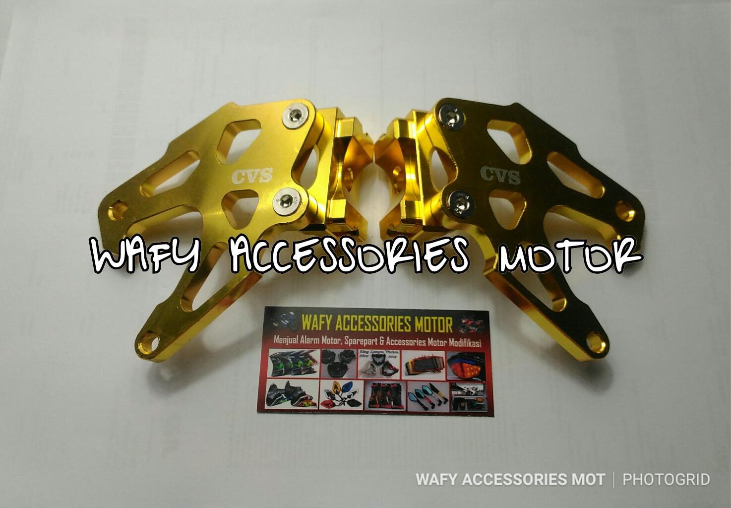 Beli Terlaris Gear Set Sss 415 Satria Fu 150 Old Barong Rantai Tk Motor Vixion New Warna Stanhook Stelan Dan Variasi