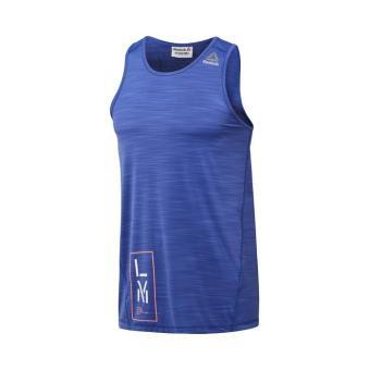 Sporty Tanktop Baju Atasan Senam Wanita Tanktop Baju Atasan Olahraga ... 9767ee22ed