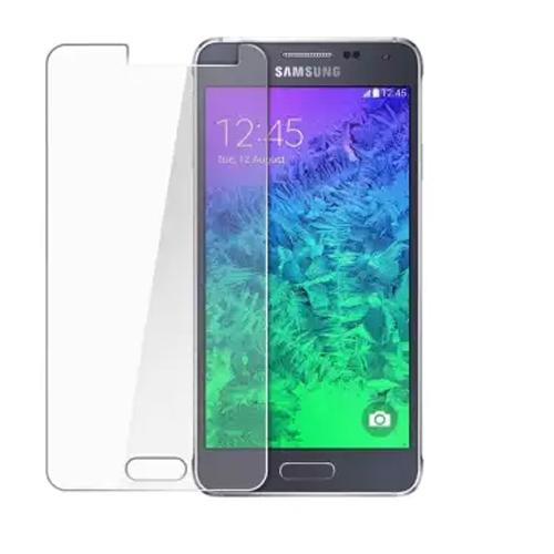 Tempered Glass / Anti Gores Kaca For Samsung Galaxy Grand Prime (G530)