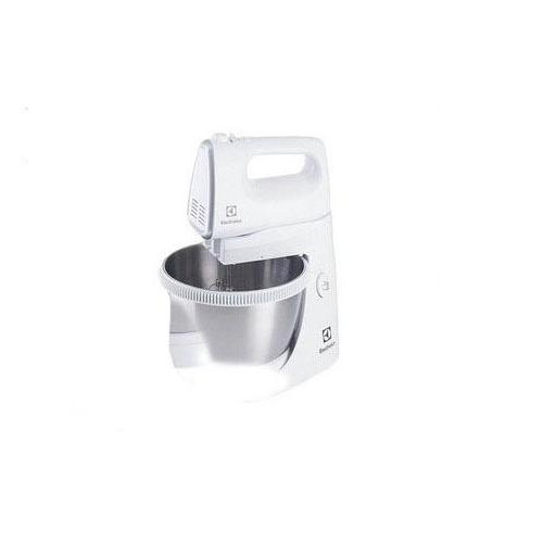 Stand Mixer Electrolux EHSM3417
