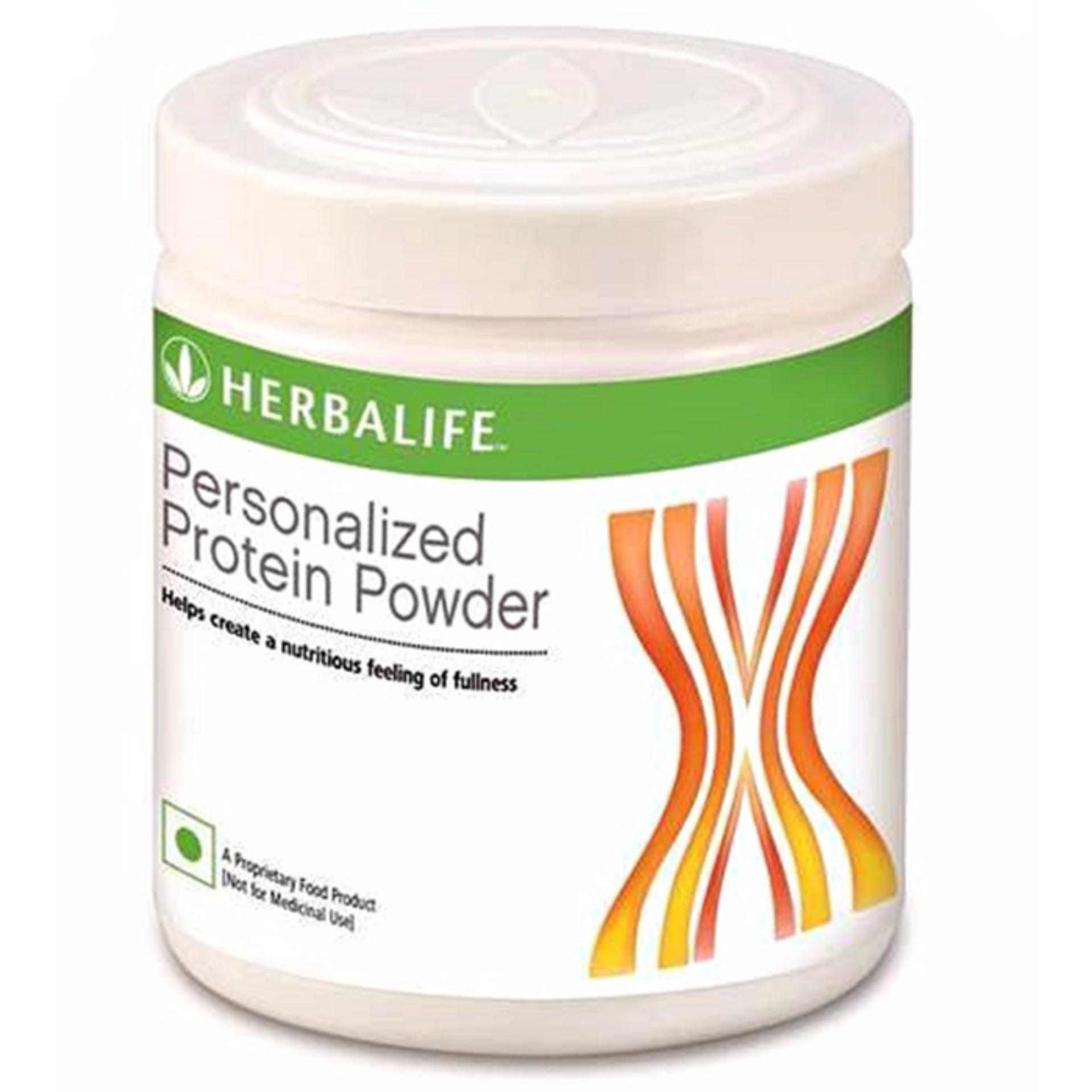 PPP - herbalife_#Personalized Protein Powder#pembentuk otot, melunturkan lemak, memberi rasa kenyang, tinggi protein