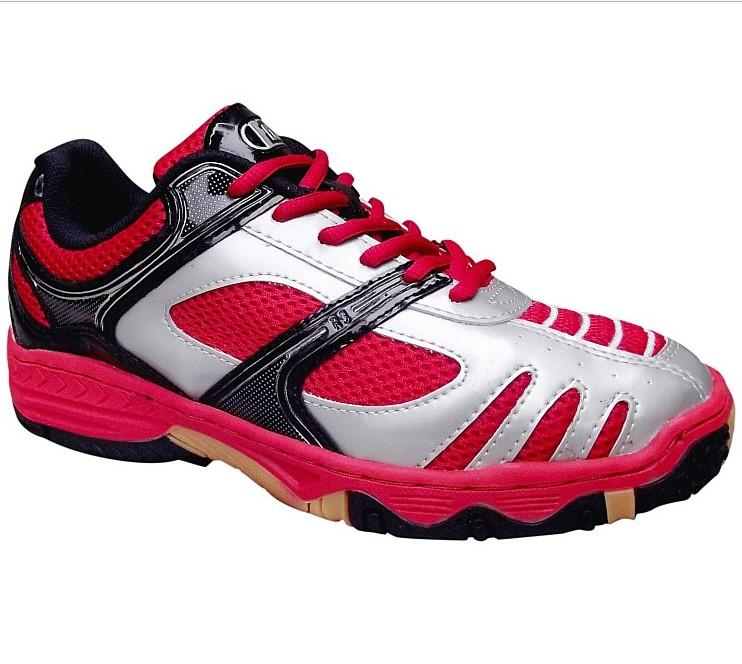 Golfer Gf 3804 Sepatu Sport Running Badminton Pria Sintetis ... ed117b5d85