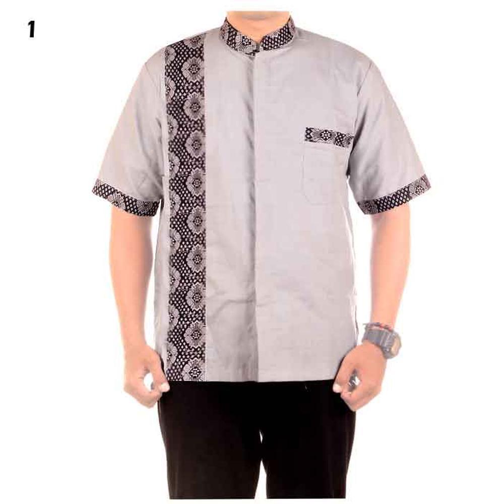 dd2369f153ea8aa228270617c24bea8d Kumpulan List Harga Tokopedia Baju Koko Batik Paling Baru saat ini