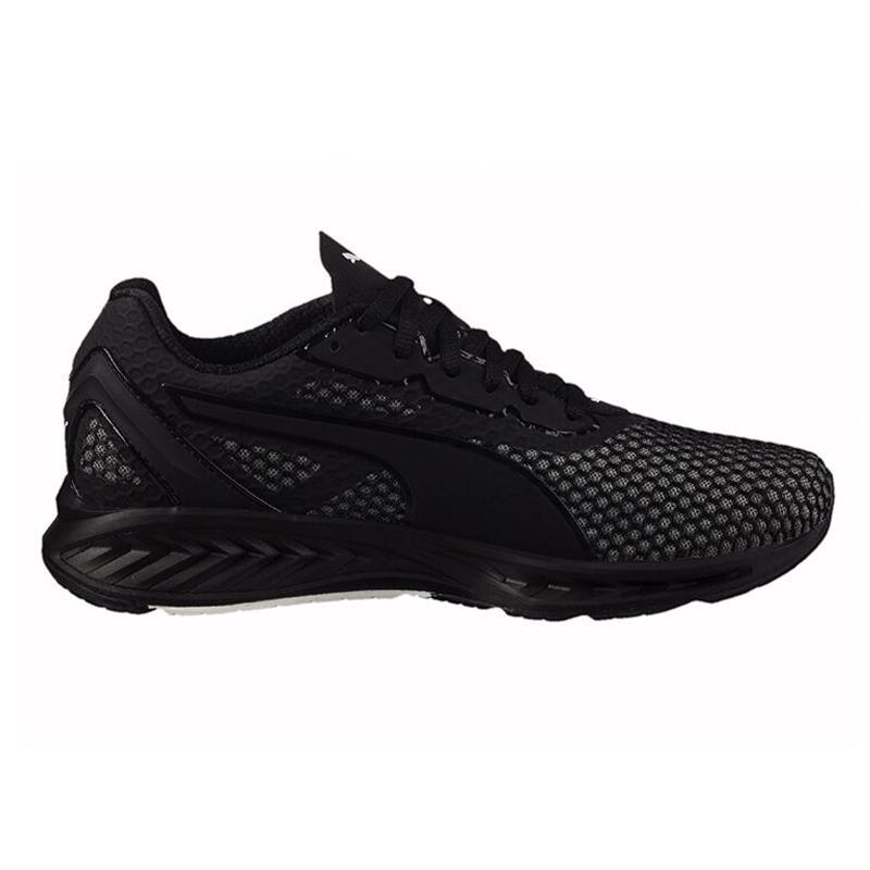 PUMA Ignite 3 Womens Sepatu Olahraga Lari Wanita 3c026cab25