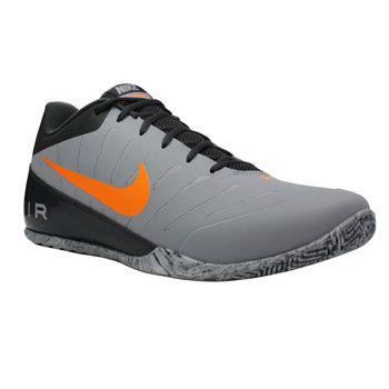 Sepatu Basket NIKE Air Mavin Low 2 ORIGINAL