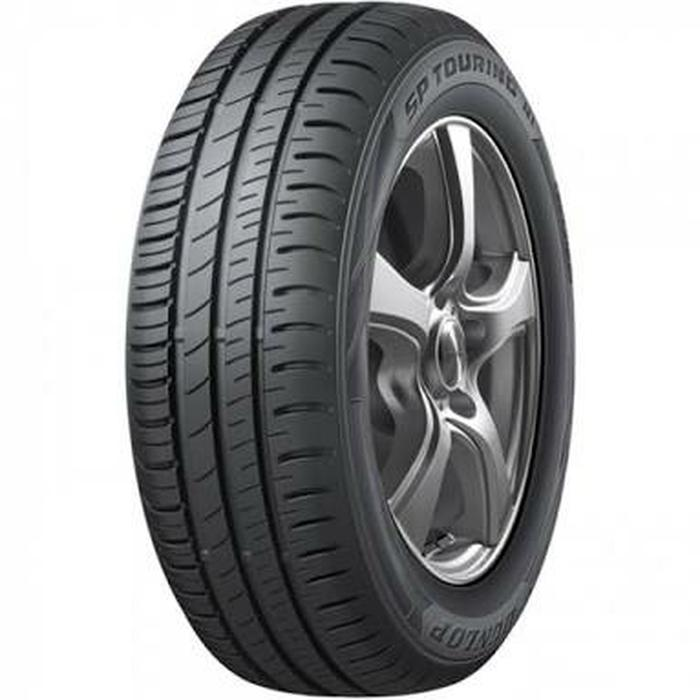 Best Quality Dunlop Touring R1 185/60-14