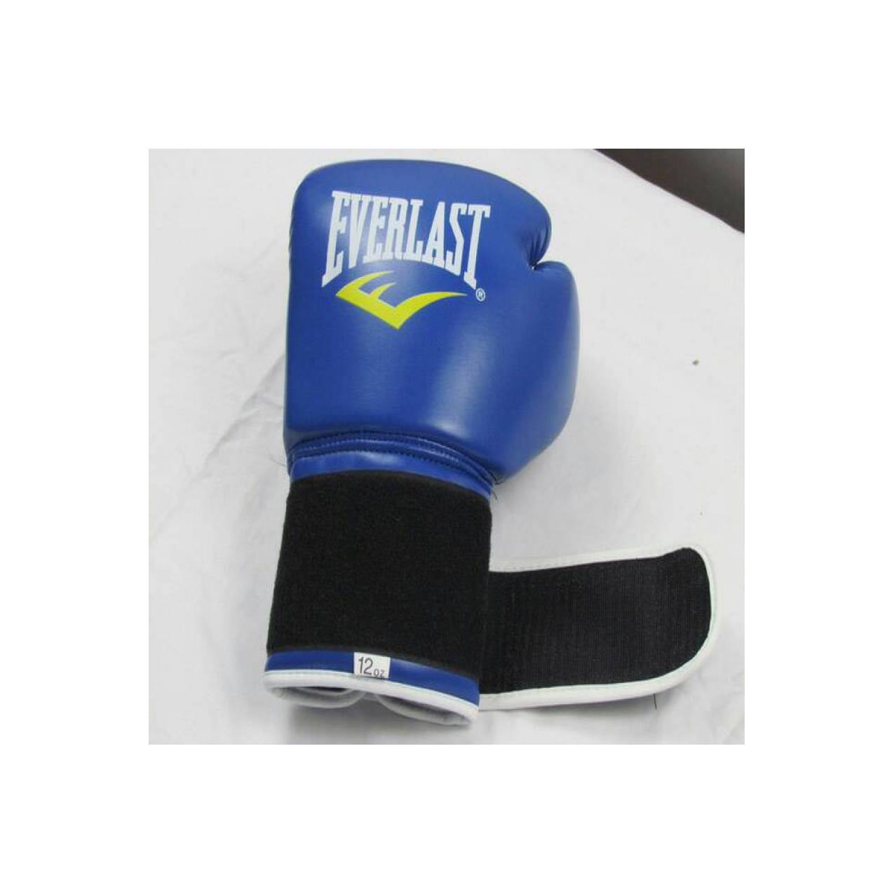 sarung tangan boxing everlast tinju murah grosir