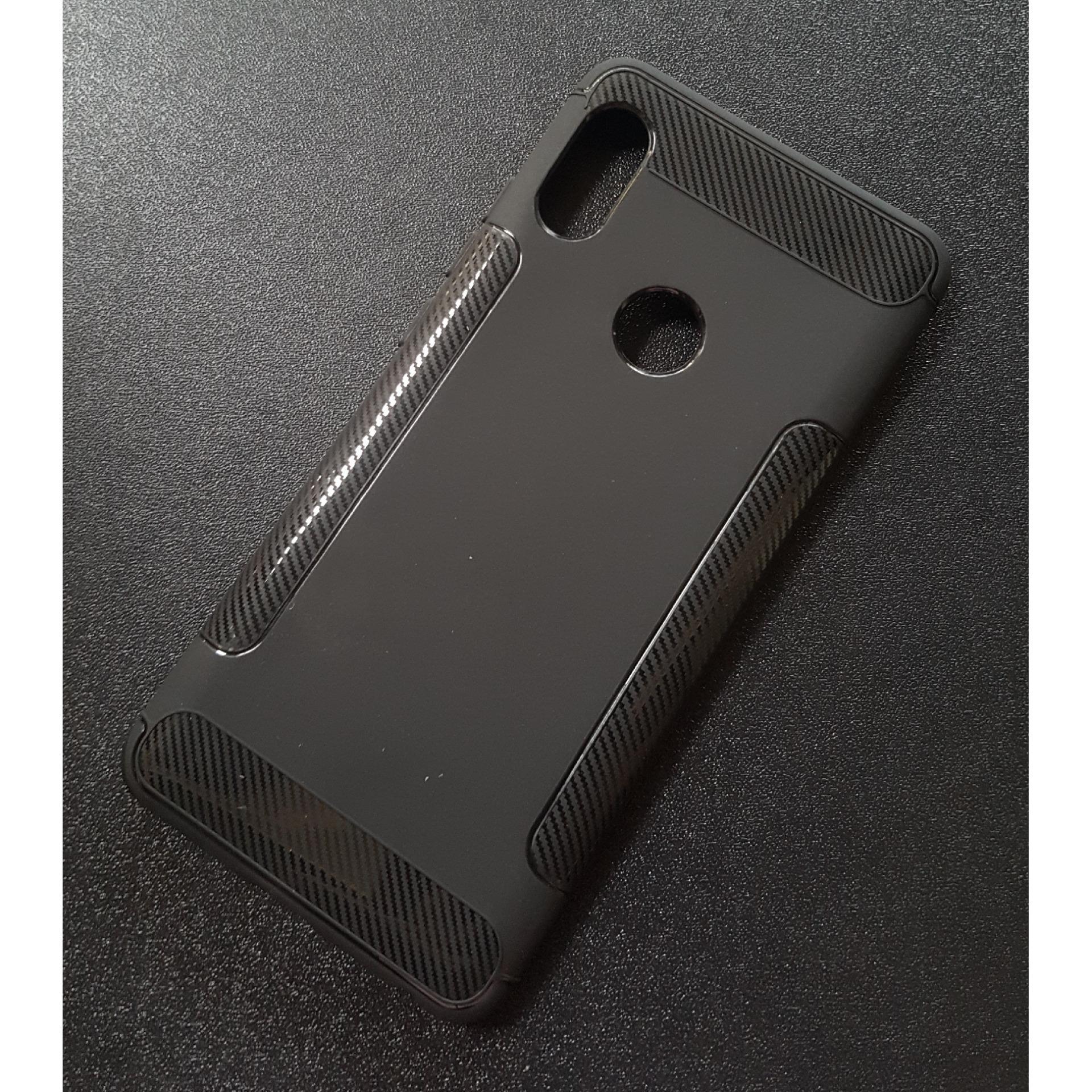Segini Aja Harga Xiaomi Redmi 2 Pro Terbaru 2018 Murah Softcase S2 Case Note 5 Mi 6x A2 Silikon Berbagai