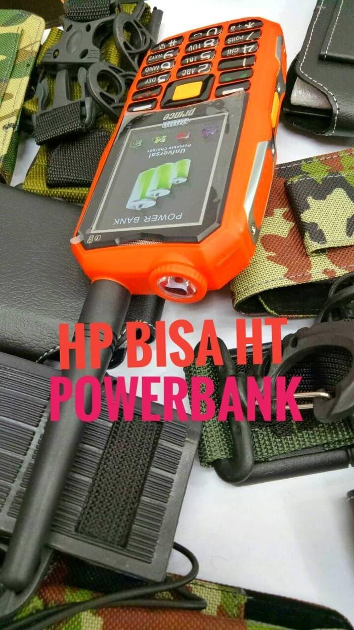 Buy Sell Cheapest Prince Pc10 Hp Best Quality Product Deals Desktop All In One 22 C0035d Bisa Ht