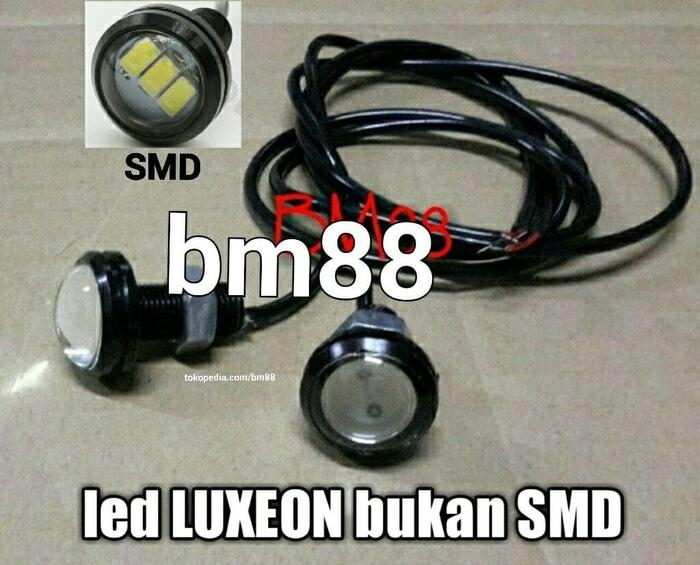 Eagle Eye / Mata Elang Led Luxeon