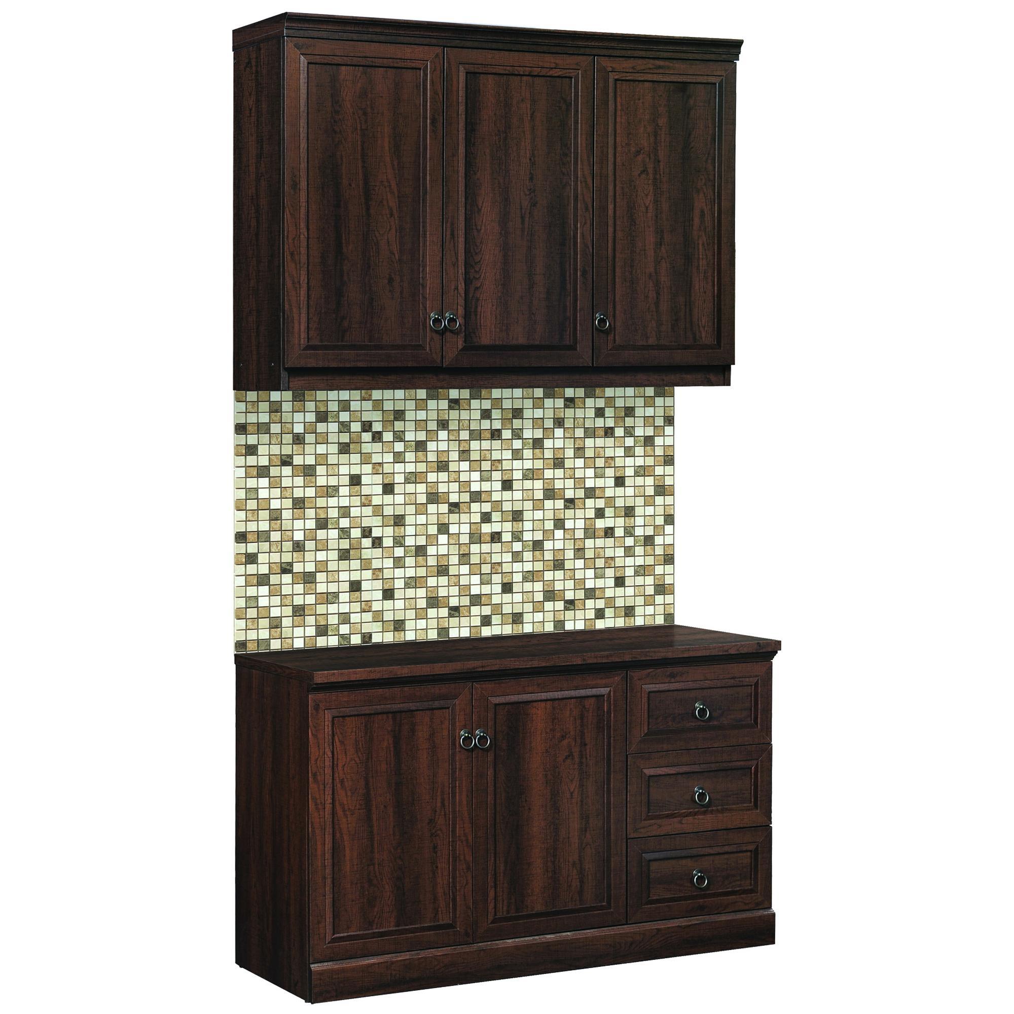 ... Kitchen Set 3 Pintu Klasik Minimalis. Kitchen Set 3 Pintu Klasik Minimalis. Topix Kitchen Set Cabinet Atas Bawah 3 Pintu Rak Bumbu Putih Tpx513 ...