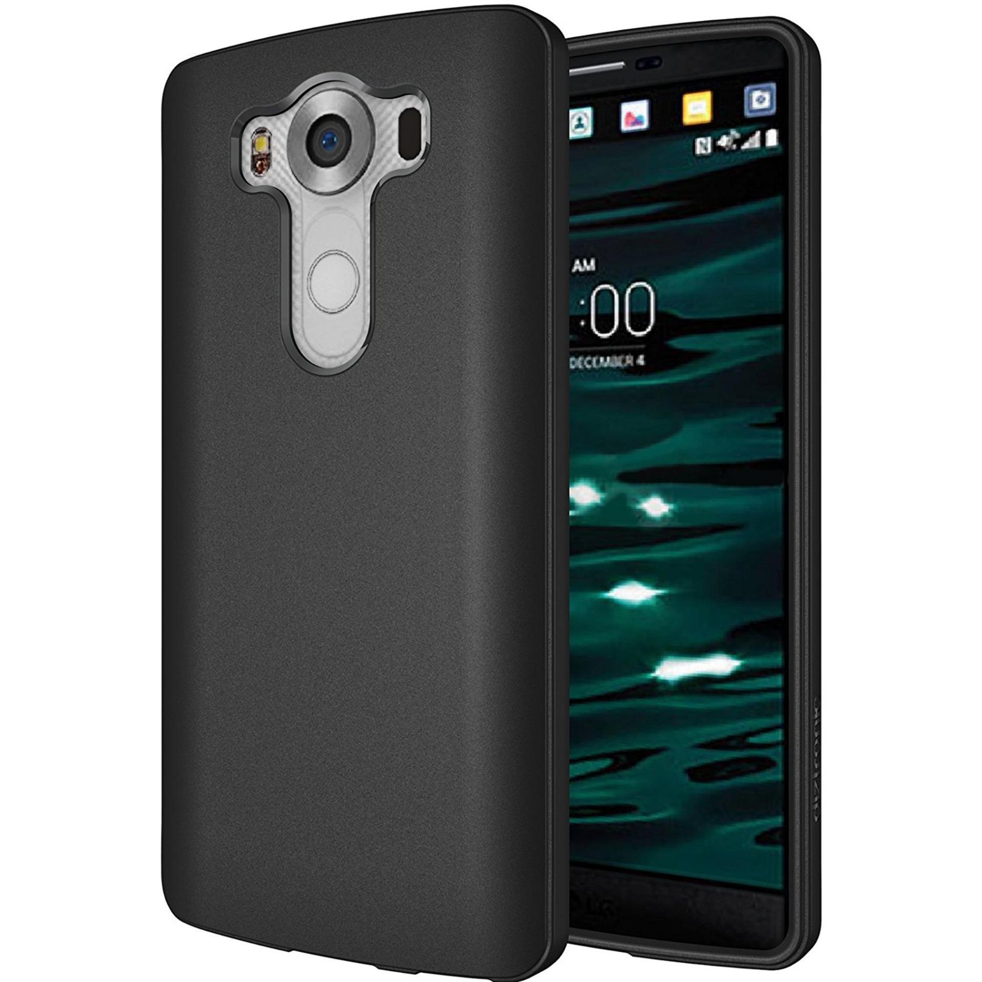 DarkNight for LG V10 (5.7