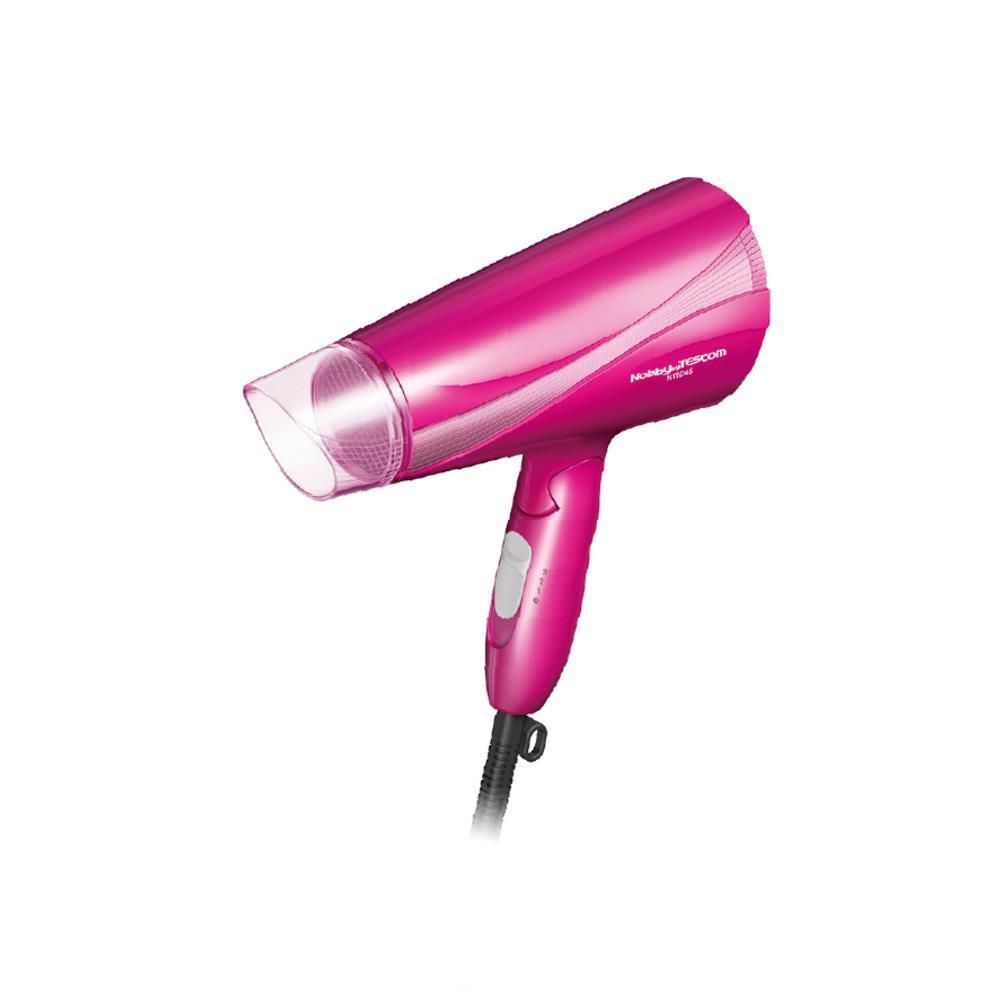 TESCOM Ion Hair Dryer - NTID45