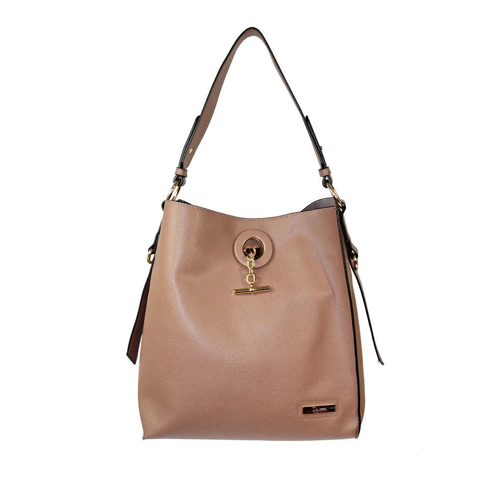 Bellezza MS-E230 Woman Shoulder Bag