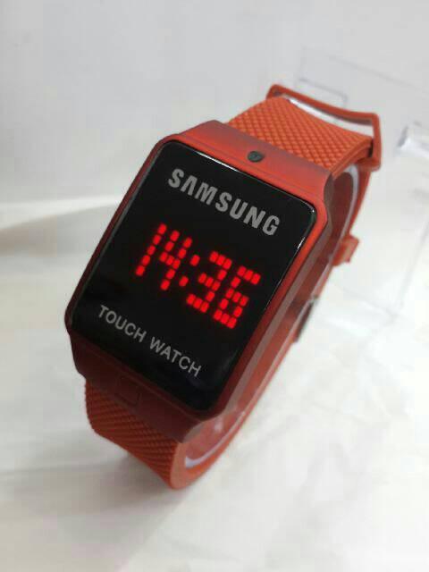 d914df616ecd31655197161b3d2290a8 Daftar Harga Harga Hp Samsung Harga 1 5jt Termurah Maret 2019
