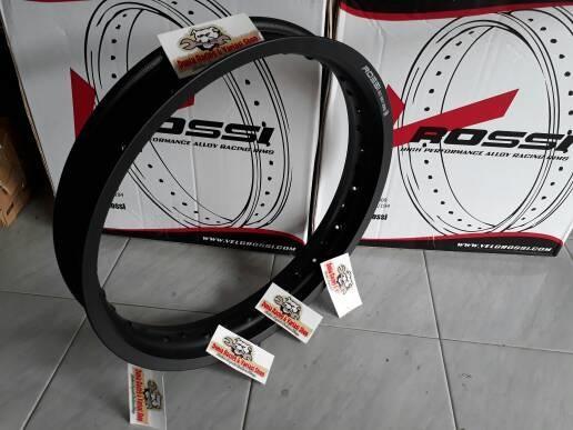 Velg Rossi 185 18/Velg Ring 18