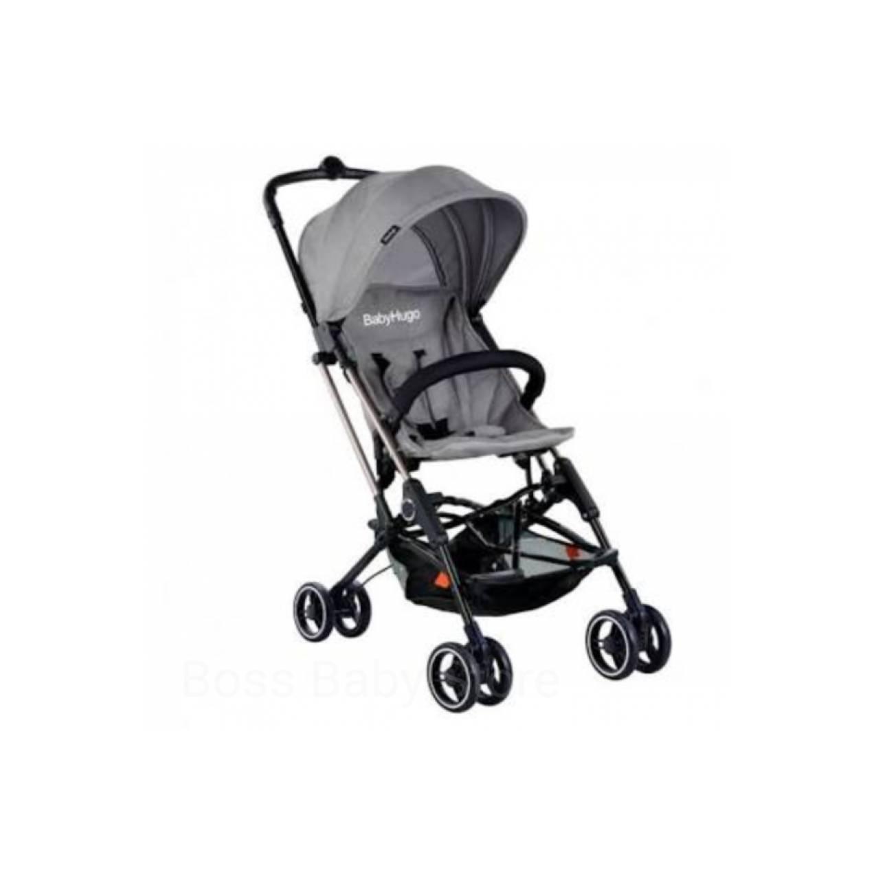 Seebaby Stroller Qq1 Cat Hijau2 Daftar Harga Terbaru Dan Q5 Hijau Titi Kamal Pilihanku Baby Kereta Bayi Hugo Cube 1221