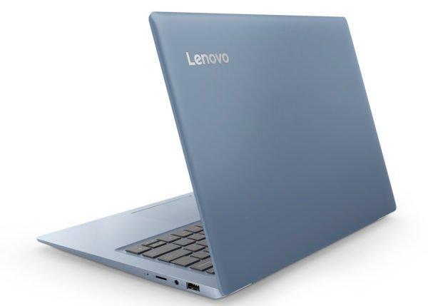 Lenovo Ideapad 120s - 11IAP/Intel N3350/2 GB ram /500 GB HDD/11,6 inch/windows 10