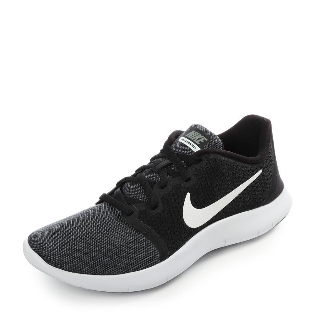 63b26d256fea Nike Running Shoes Terbaru