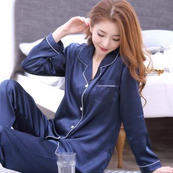 f98d39bbf6 Jual Baju Tidur   Santai Wanita PIYAMA Terbaru