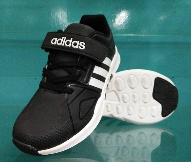 promo Harga Sepatu Adidas Eqt Termurah Oktober 2018  ef04e04451