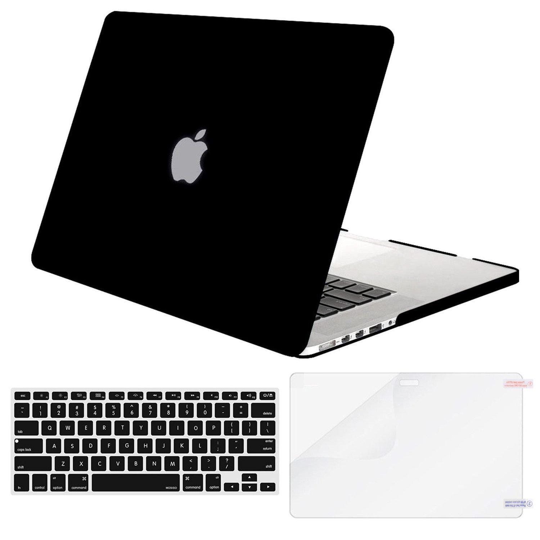 Jual Aksesoris Mac Original Termurah Penutup Port Laptop Anti Debu Dust Plug Notebook Proof Macbook Air 13 Case Transparan Plastik Keras Beku Sarung Pelindung Bundle Untuk Apple