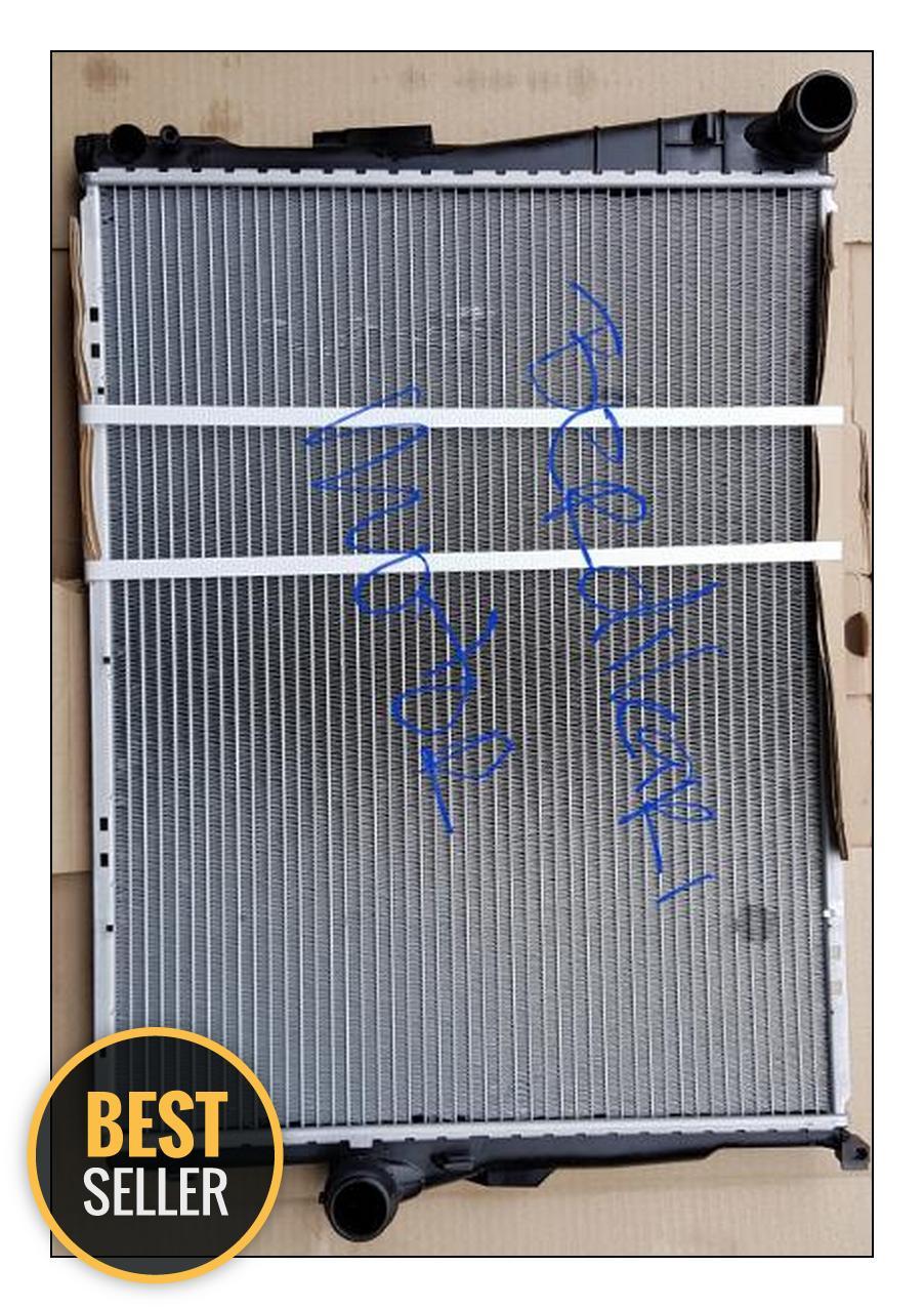 Jual Evaporator Bmw New X5 Ori Behr Termurah Radiator Assy E46 M43 N42 M54 Merk Afrika