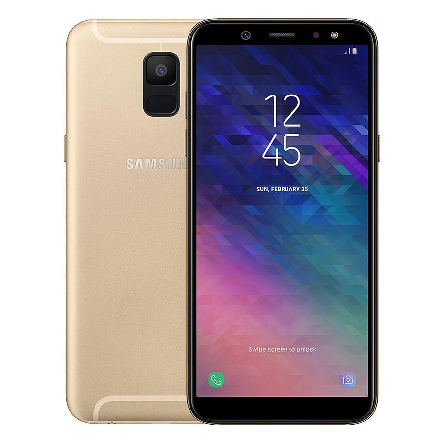 Jual Hp Samsung Terbaru J1 Mini Garansi Resmi