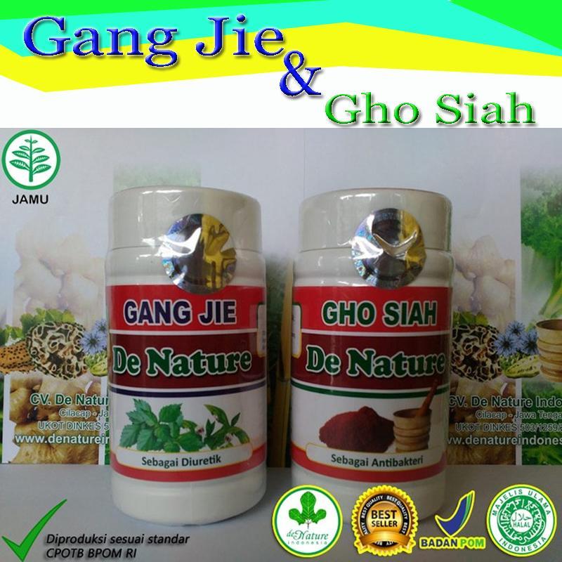 Obat Sipilis Di Semarang